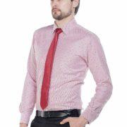 Klasicna-kosulja-za–poslovni-izgled-(10)