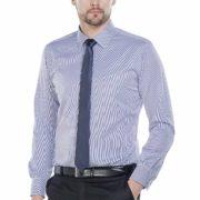 Klasicna-kosulja-za–poslovni-izgled-(14)